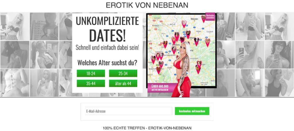 Erotik-von-Nebenan.de