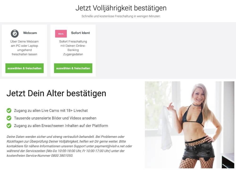 visitx_jugendschutz