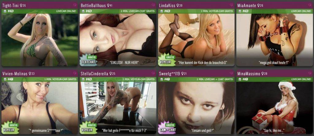cam-chat_erotikchat