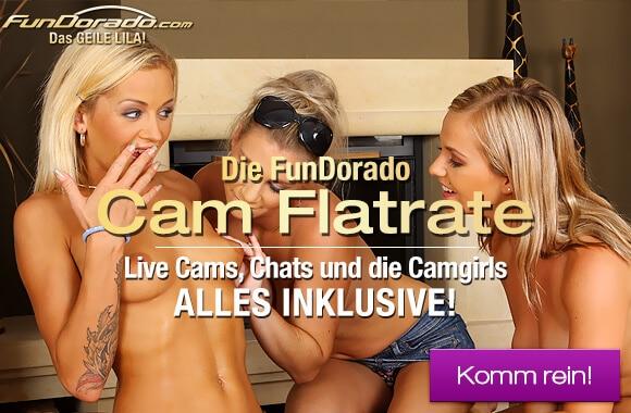 livesex-cams