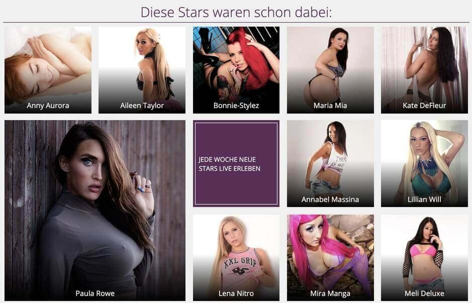 webcam-girls